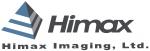 Himax