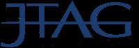JTAC_logo