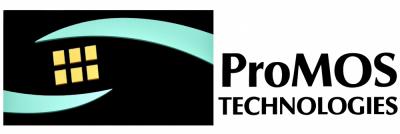 ProMOS_logo