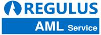 REG_AML_logo