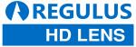 REG_HD_logo