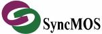 SyncMOS_logo