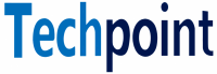 Techpoint_logo