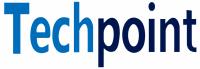 Techpoint_logo