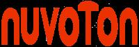 nuvoton_logo