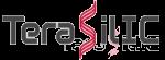 terasilic_logo